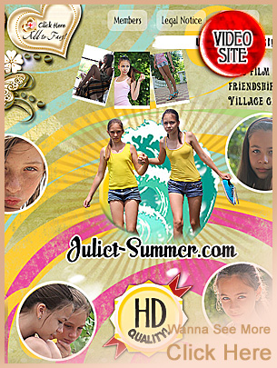 juliet-summer